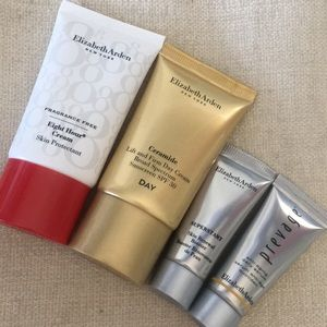Elizabeth Arden Skincare